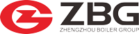 WNS Gas Fire Tube Boiler Supplier – ZBG